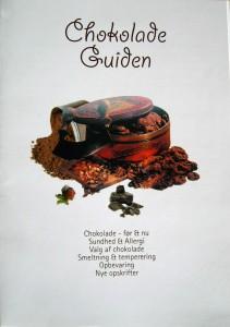 Chokoladeguiden02