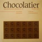choclatier2